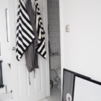Bathrooms: Making the most out of small spaces