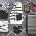 PACKING: Your step by step guide