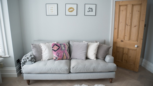 Interiors Envy Anneli Bush The Frugality Blog