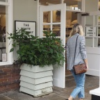 How to shop Bicester Village like a pro…