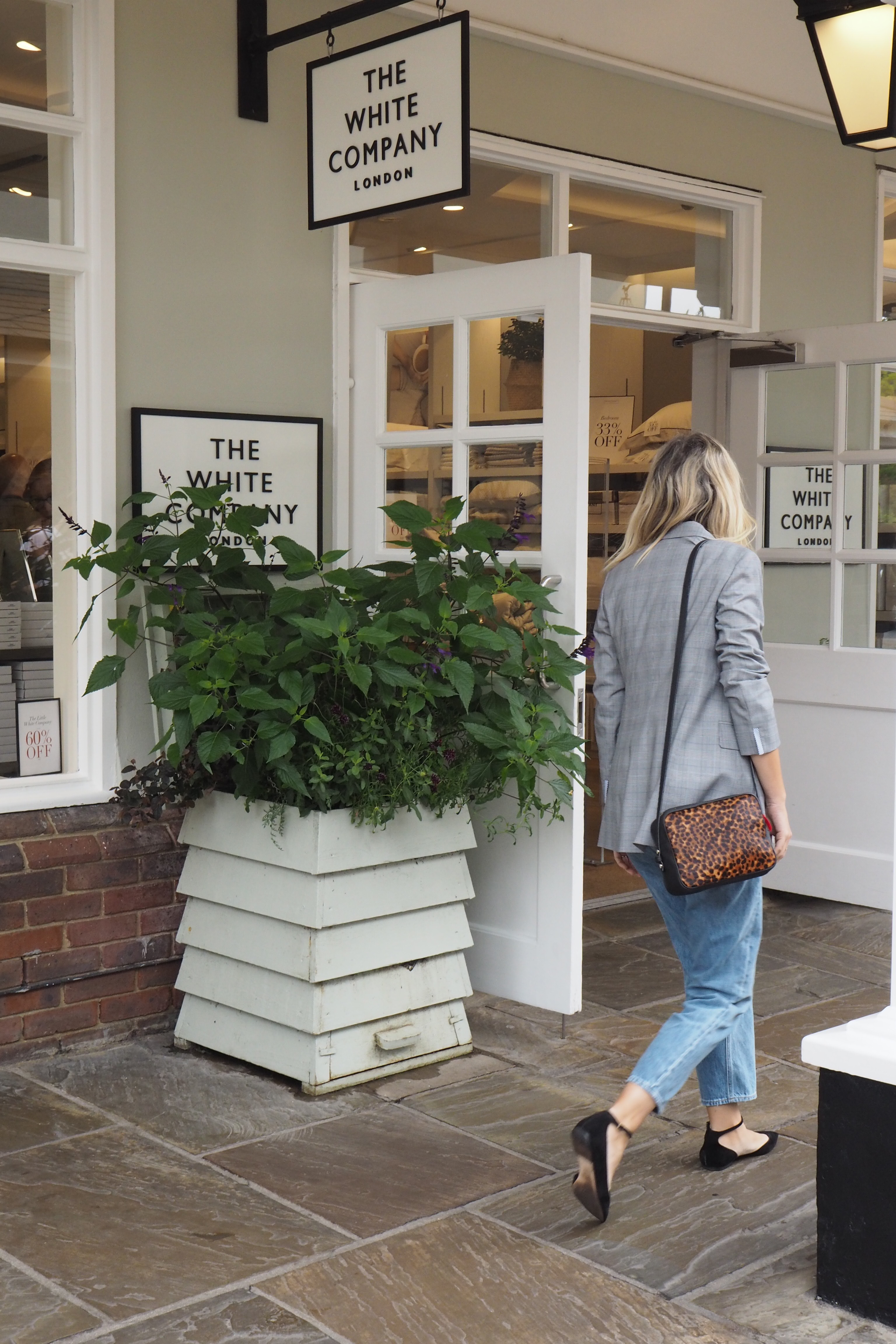 24522c7bd8a4 How to shop Bicester Village like a pro... - The Frugality Blog