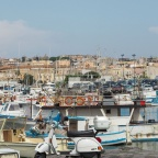 Frugal City Guide: Ortigia