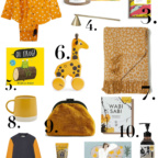 Christmas Gift Guide: Day 2