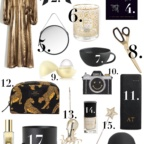 Christmas Gift Guide: Day 6