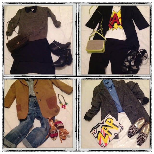 Affordable fashion, LFW