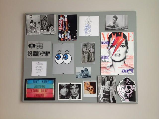 Alexandra Stedman's Pinboard