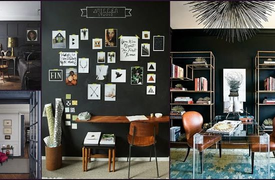 Bookshelves Redesign: A Welcoming Challenge