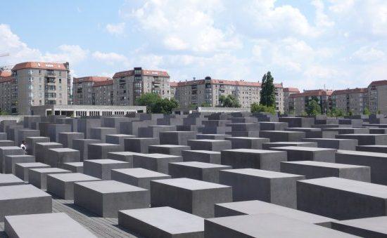 Frugal City Guide: Berlin