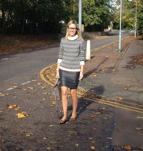 My Week: Atterley Road style (Day 3)