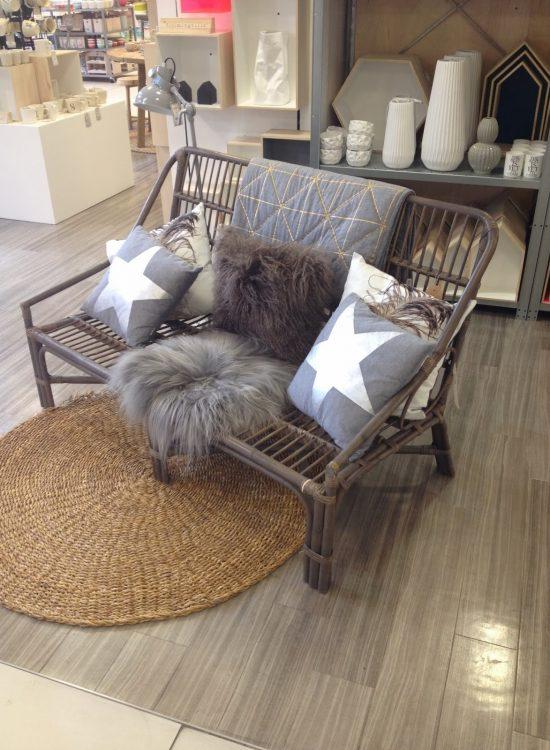 Interiors store of the month: Debenhams