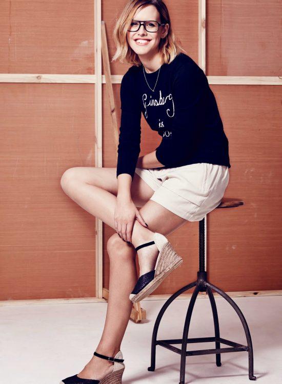 Mint Velvet #StyleSeekers