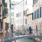 Frugal City Guide: Venice {Part 1}