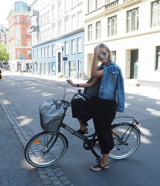 Frugal City Guide: Copenhagen