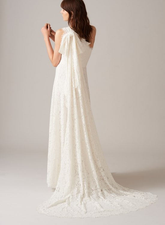 6 affordable bridal brands you need to know about…