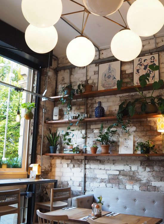 Frugal City Guide: Manchester