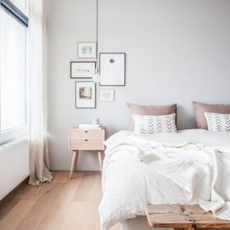 How to buy savvy for your home… Affordable interiors
