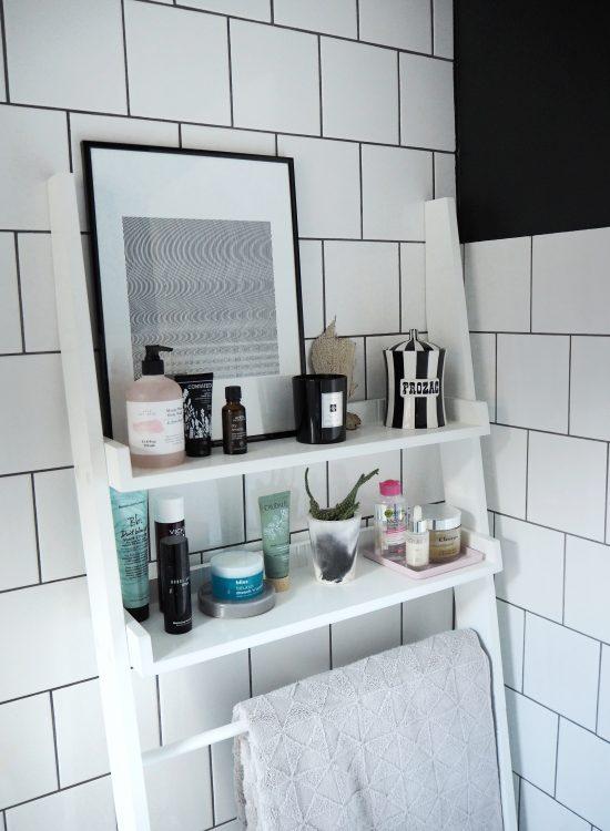 7 beauty products that got me through hibernation