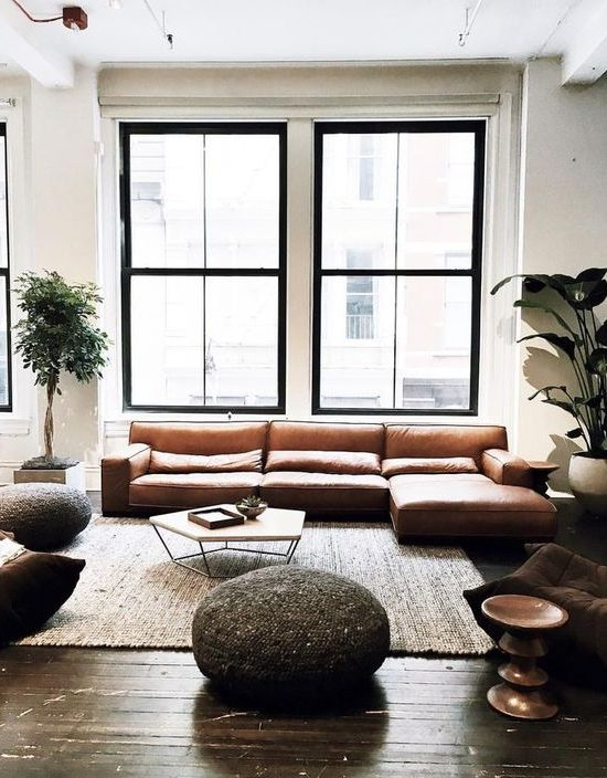 The perfect, affordable, easy to clean rug
