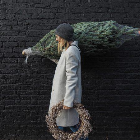 Embracing new Christmas Traditions…