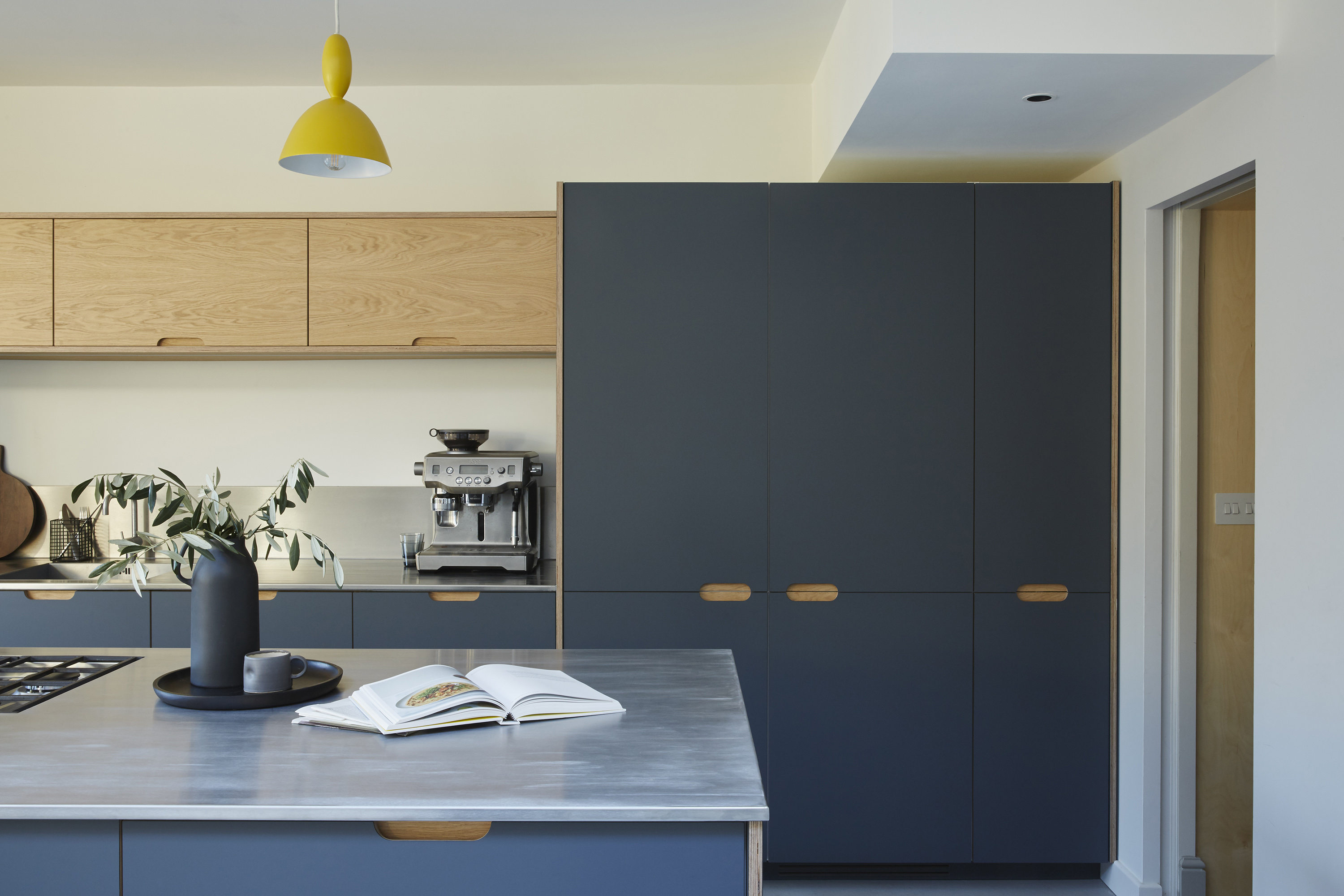 The best (and the most stylish) Affordable Kitchens - The