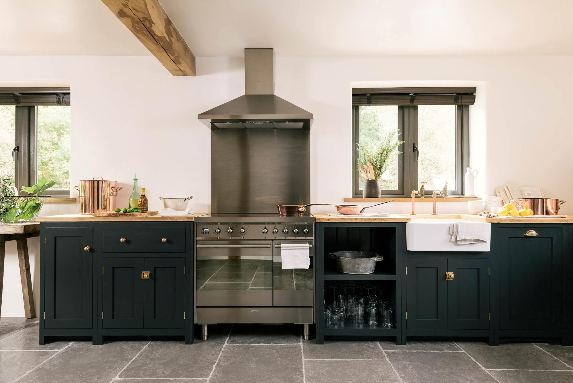 The Best And The Most Stylish Affordable Kitchens The
