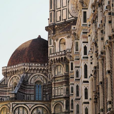 Frugal City Guide: Florence
