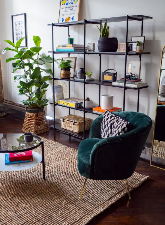 High Street homeware heroes (in association with Next)