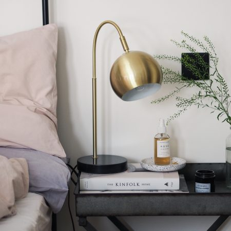 AFFORDABLE LIGHTING: THE BRANDS TO KNOW