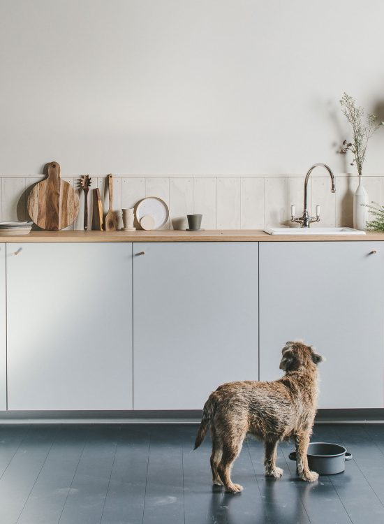 5 BRANDS THAT WILL ADD A NEW LEASE OF LIFE TO YOUR IKEA FURNITURE