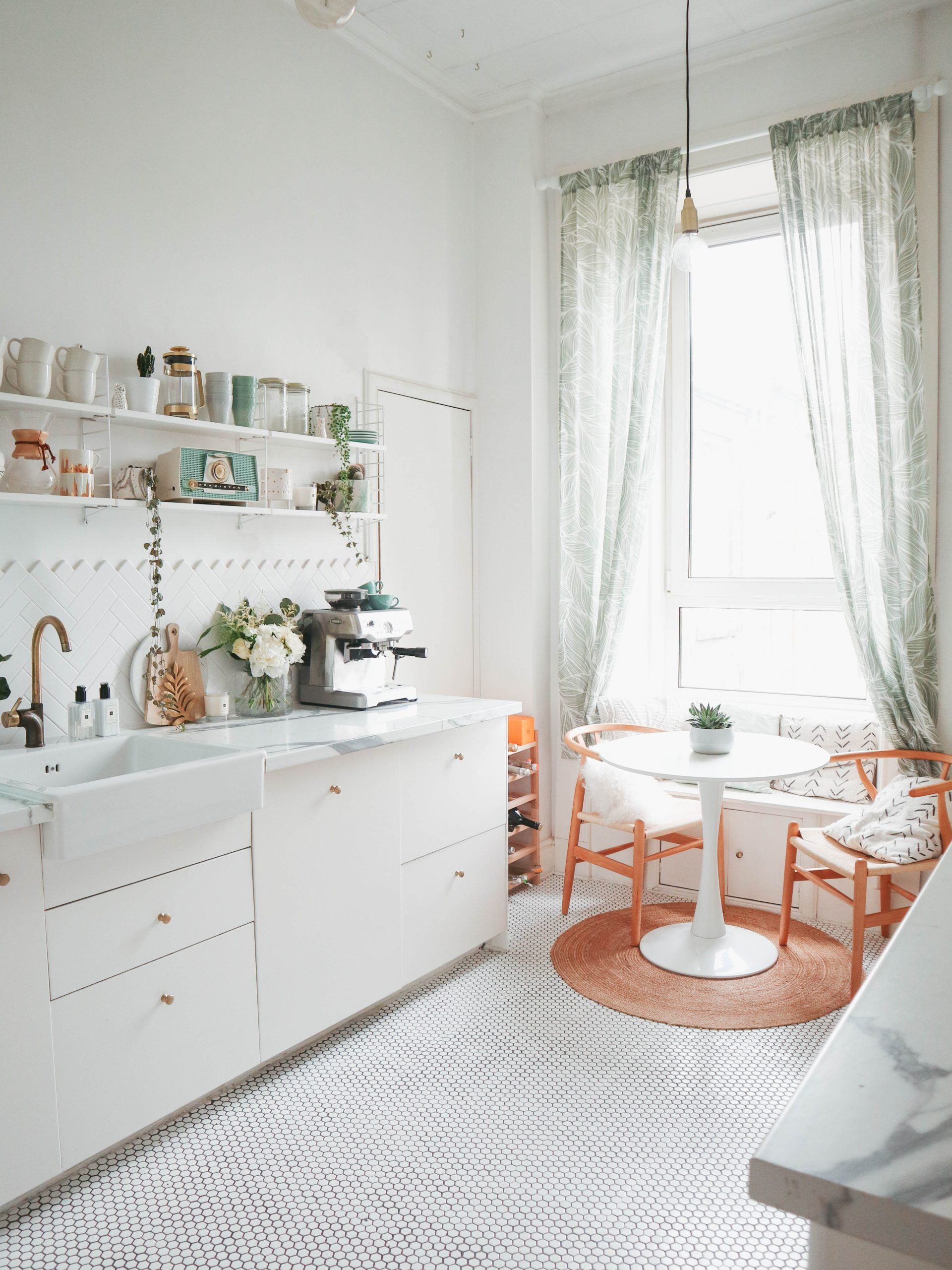 The Best And The Most Stylish Affordable Kitchens The Frugality