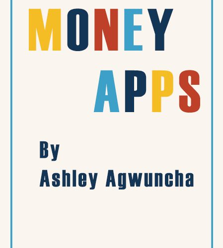 The Frugality recommends money apps