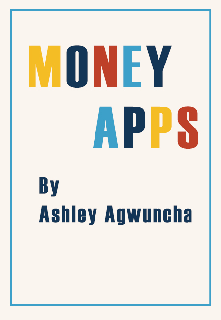 THE BEST MONEY APPS